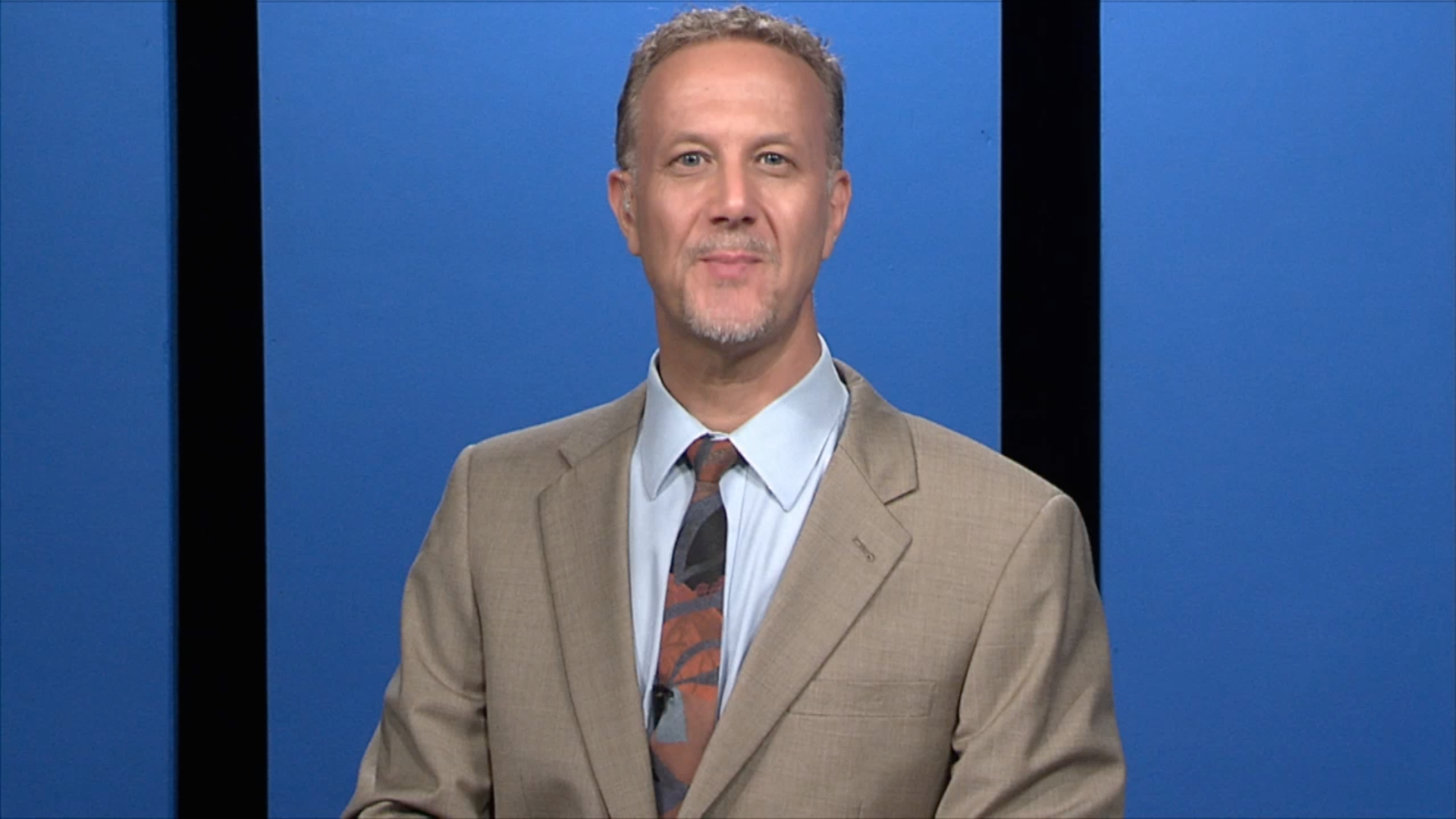 Newscast: July 10, 2013