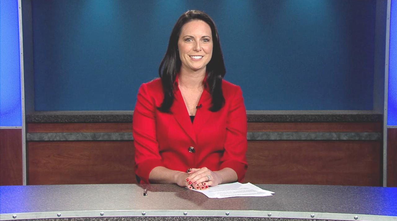 Newscast: July 10, 2014