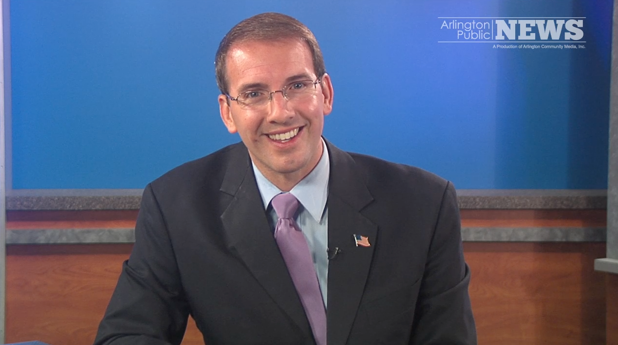 2014 State Primary – Lieutenant Governor: Michael E. Lake (D)