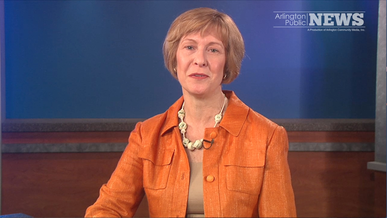 2014 State Primary – Auditor: Suzanne Bump (D)