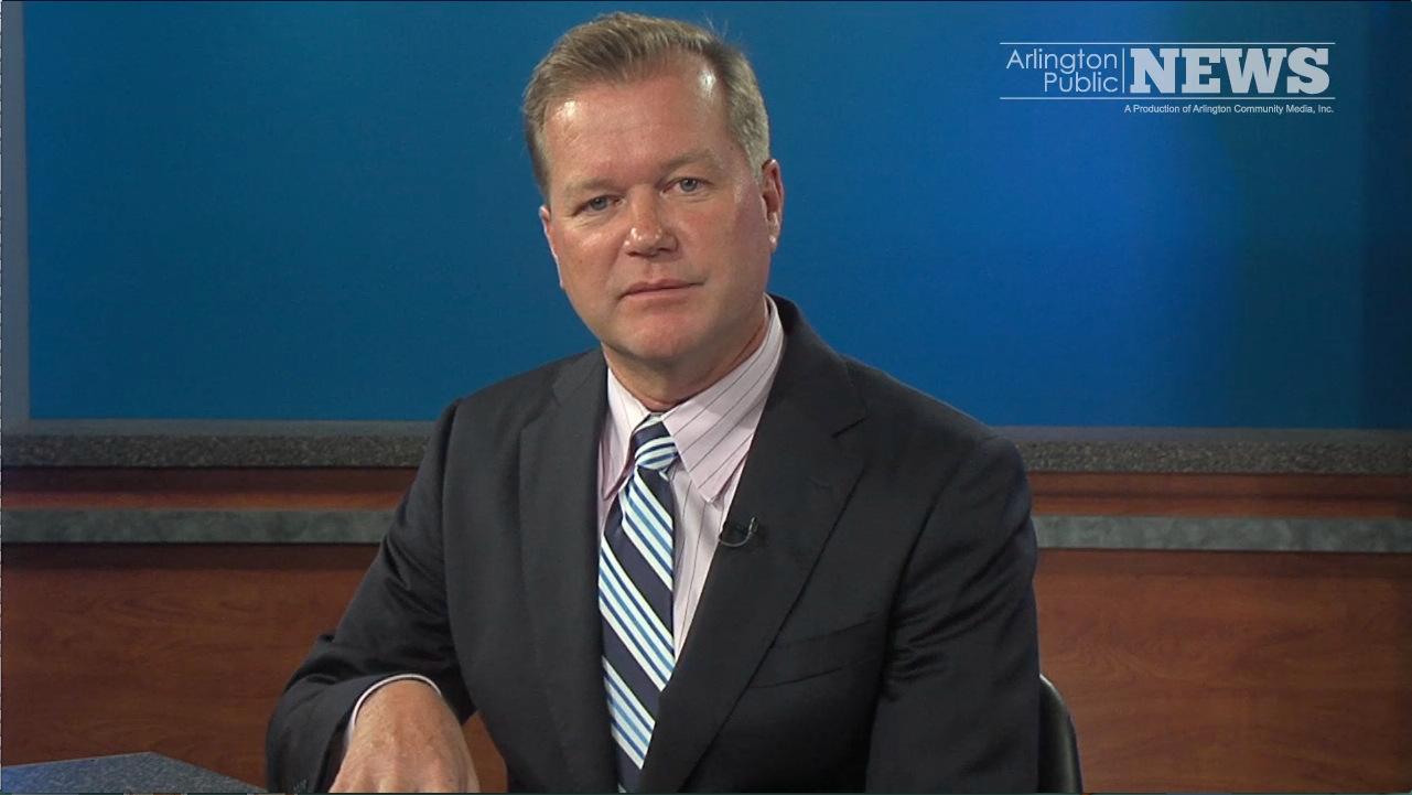 2014 State Primary – Senator: Brian J. Herr (R)