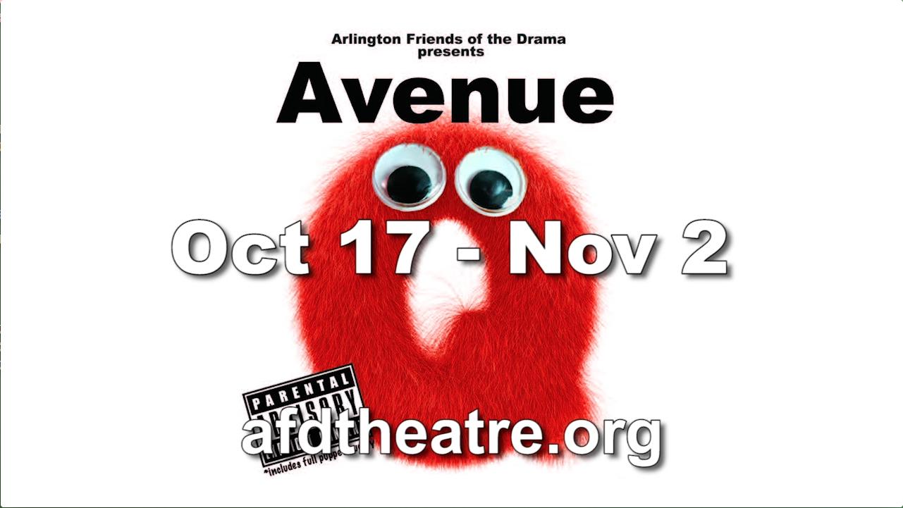 Arts & Entertainment Calendar | October 9, 2014