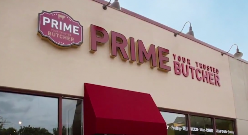 Prime – Your Trusted Butcher