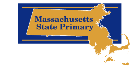 2014_State-Primary