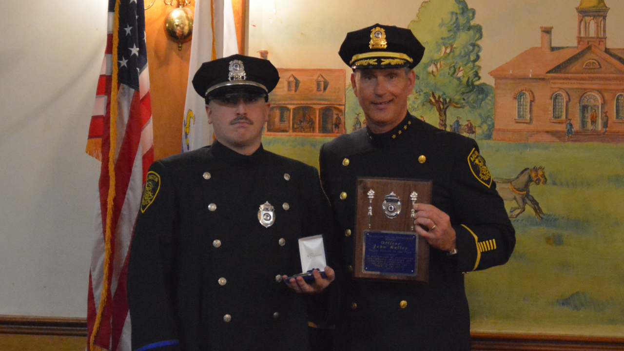 2014 APD Awards