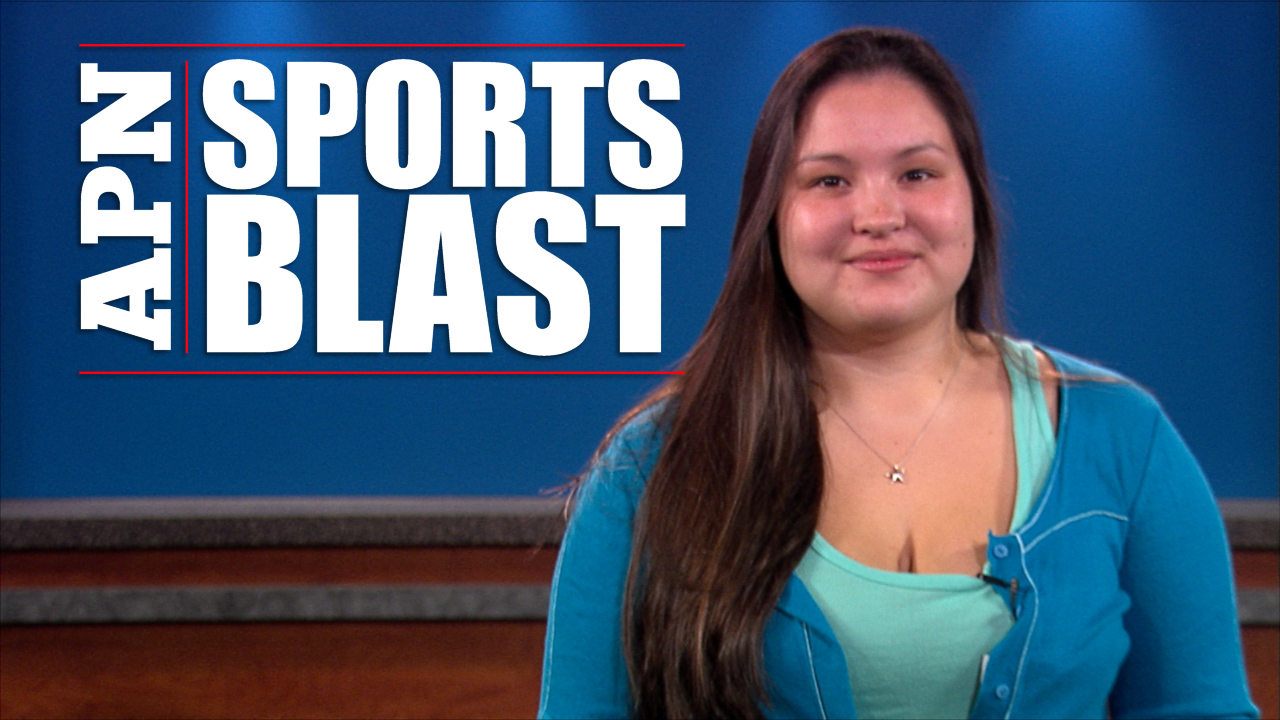APN Sports Blast | March 05, 2015