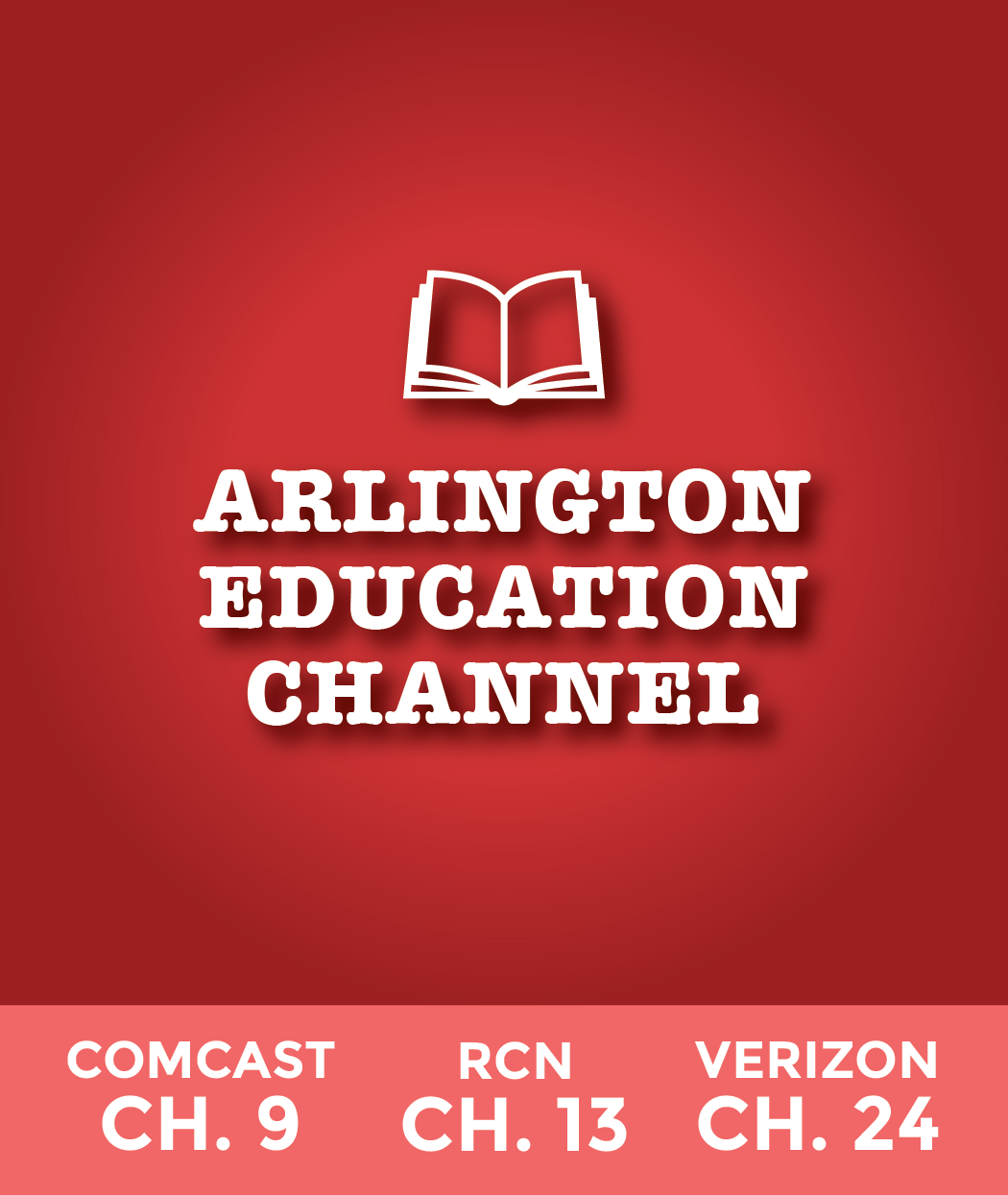 Arlington Education Channel ACMi