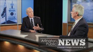 Your Arlington Dollar: Minuteman Vocational High School – Extended