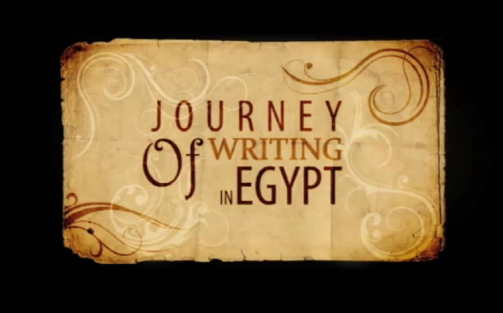 mjourney writing Writing for an academic journal: 10 tips  analyse writing in journals in your field take a couple of journals in your field that you will target now or soon scan all the abstracts over the.
