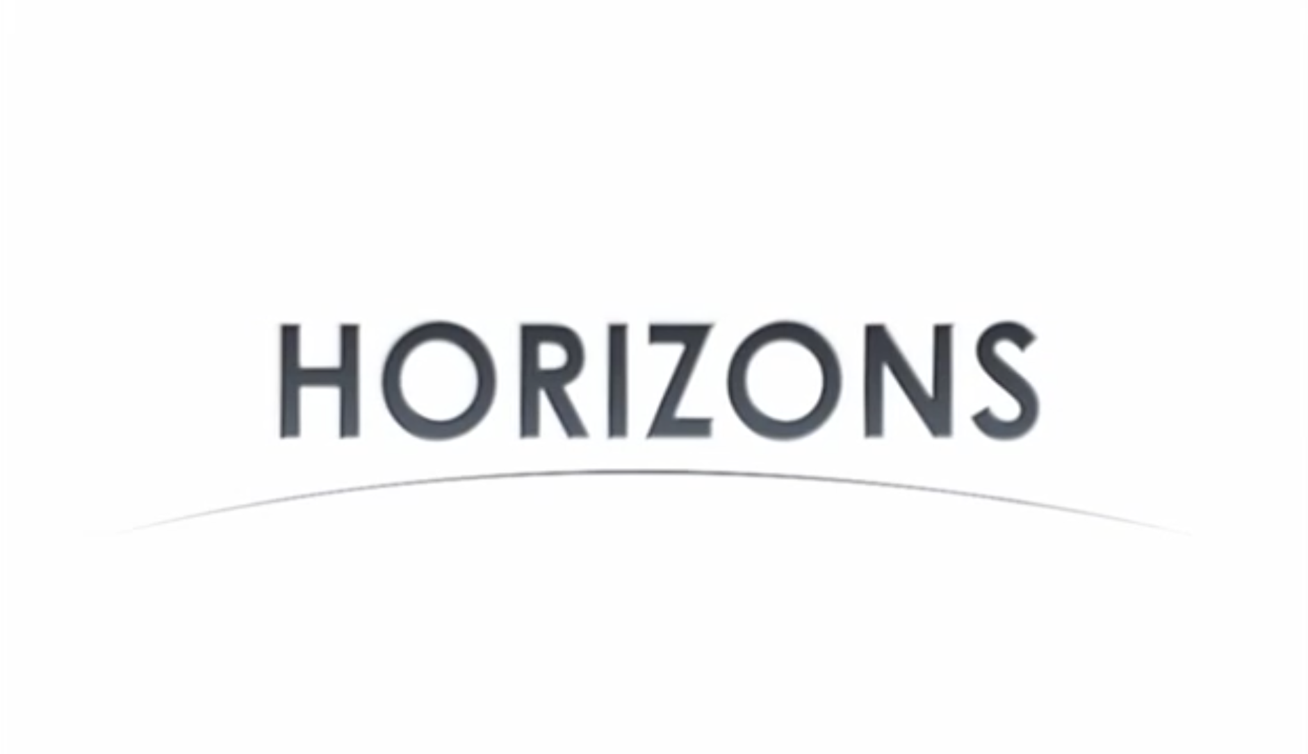 Horizons: DNA – The Building Blocks of Life