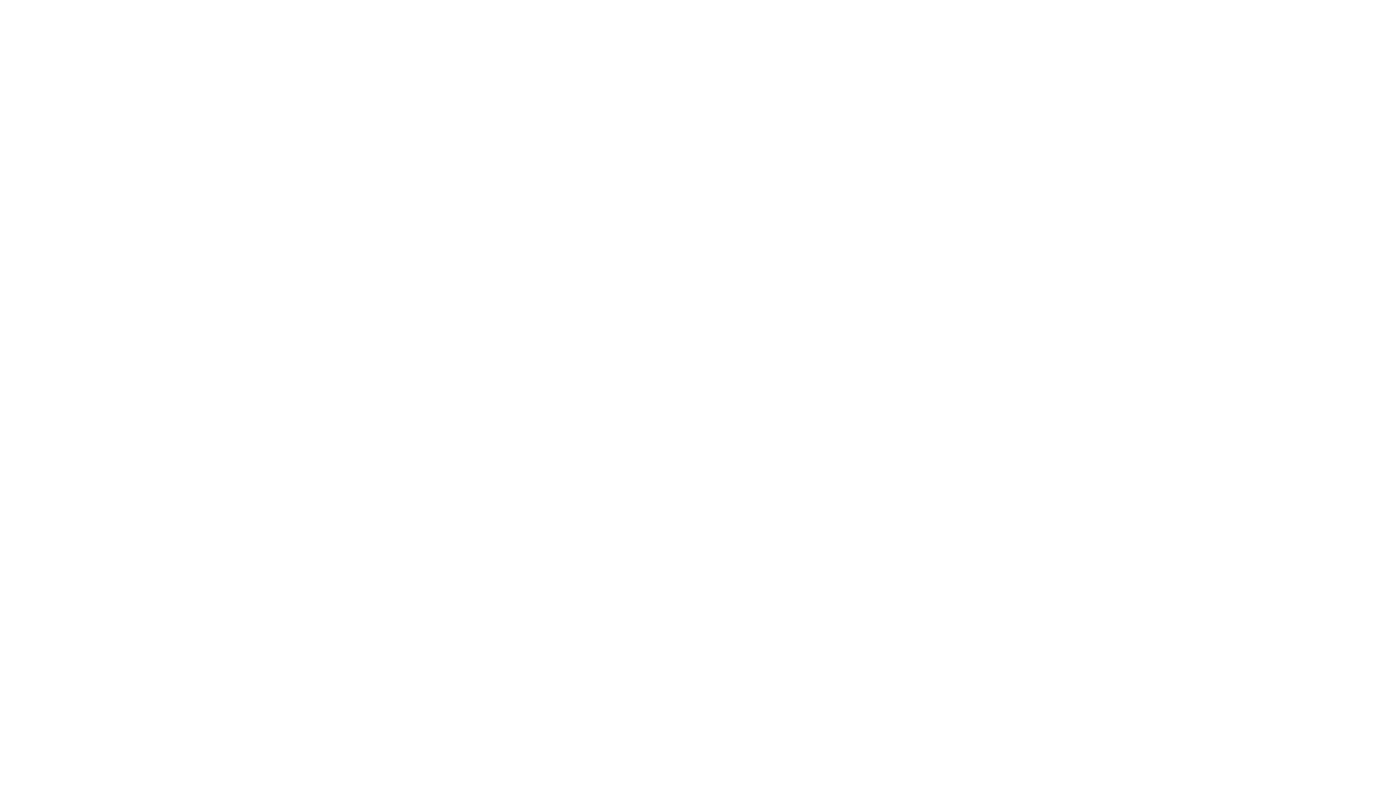 Arlington Community Media, Inc.