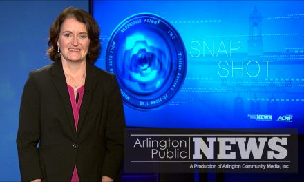 Snap Shot: Affordable Housing & Store Closing