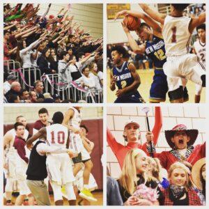 Arlington High School Sports Updates!