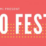 Fido Fest Arlington's Dog Video Festival