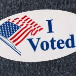 REGISTER TO VOTE IN 4TH MIDDLESEX SENATE SEAT SPECIAL ELECTION