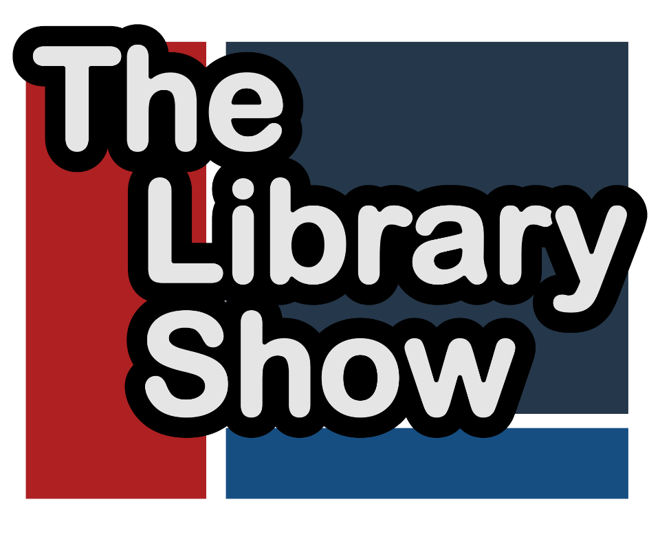 The Library Show