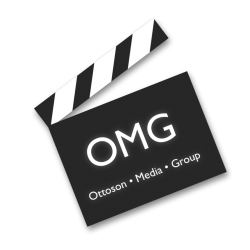 Ottoson Media Group