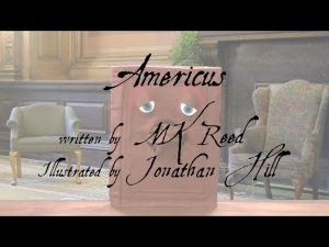 Americus Review