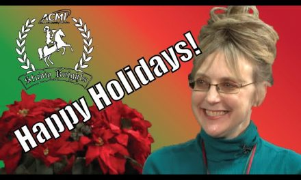 Studio Knights – Ep007: Happy Holidays! HD