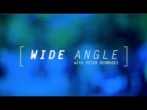 Wide Angle: Episode 24 – LGBTQ+: Where We've Been and Where We're Headed