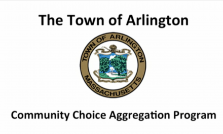 Arlington CCA Info Session – June 14, 2017