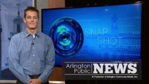 Snap Shot: Assistant Superintendent & Alcohol Compliance Checks