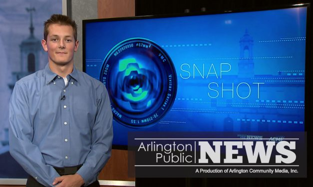Snap Shot: Assistant Superintendent & Alcohol Compliance Checks