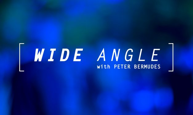 Wide Angle: Episode 48 – Lumbee Indians and the Wider Native American Experience Pt. 2