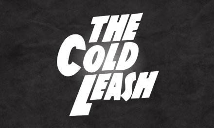 The Cold Leash (Boston 48-Hour Film Project 2016)