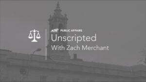 Arlington High School Football vs Cambridge – Sept. 8, 2017