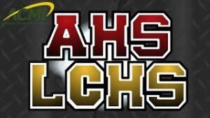 Arlington High School Varsity Football vs Lynn Classical – LIVE BROADCAST – November 3rd, 2017