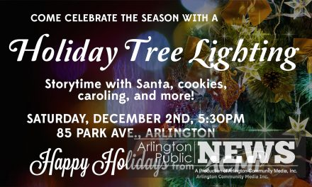 Holiday Events this Weekend