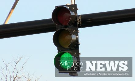Signaling Changes Go Live