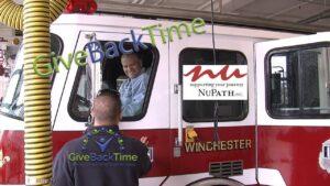 Rahsaan Hall on Criminal Justice Reform