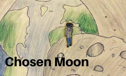 Chosen Moon – Short Film