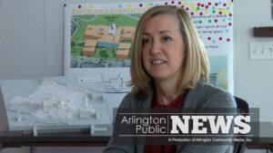 How Does Massachusetts School Building Authority Funding Work?