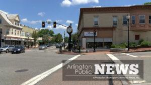 Arlington Heights Forum