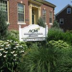 ACMi Closed on Labor Day