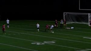 Arlington High School Boys Soccer vs Lynn Classical – November 6, 2018