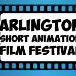 Arlington Short Animation Film Festival