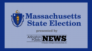 MA_State_Election-Graphic