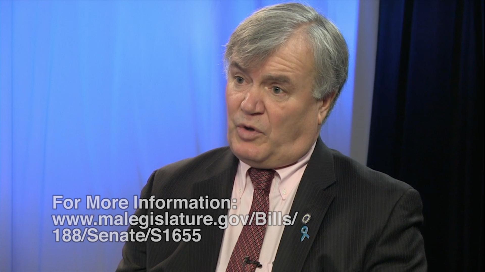 MBTA Fares – Sen. Ken Donnelly