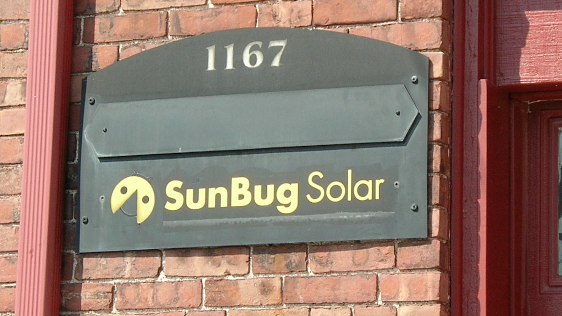 First Parish goes Solar!