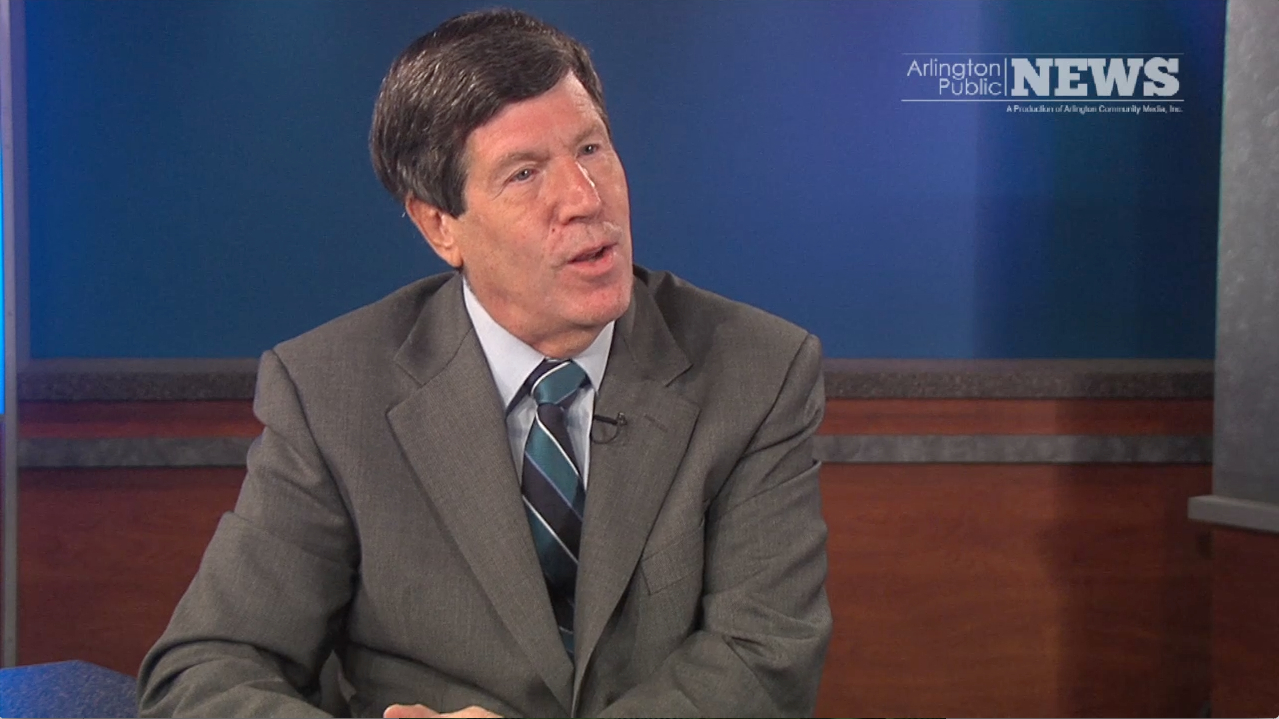 2014 State Primary – Representative: Sheldon Schwartz (D)