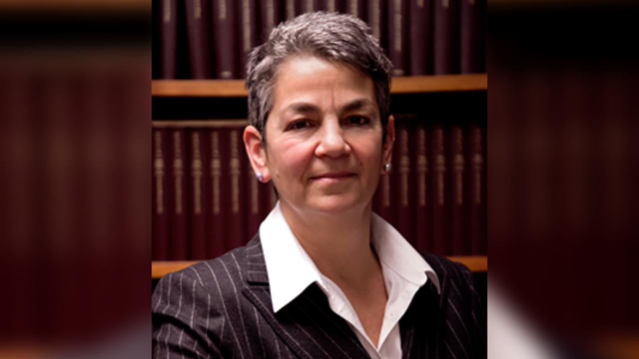 Isabelle Kirshner