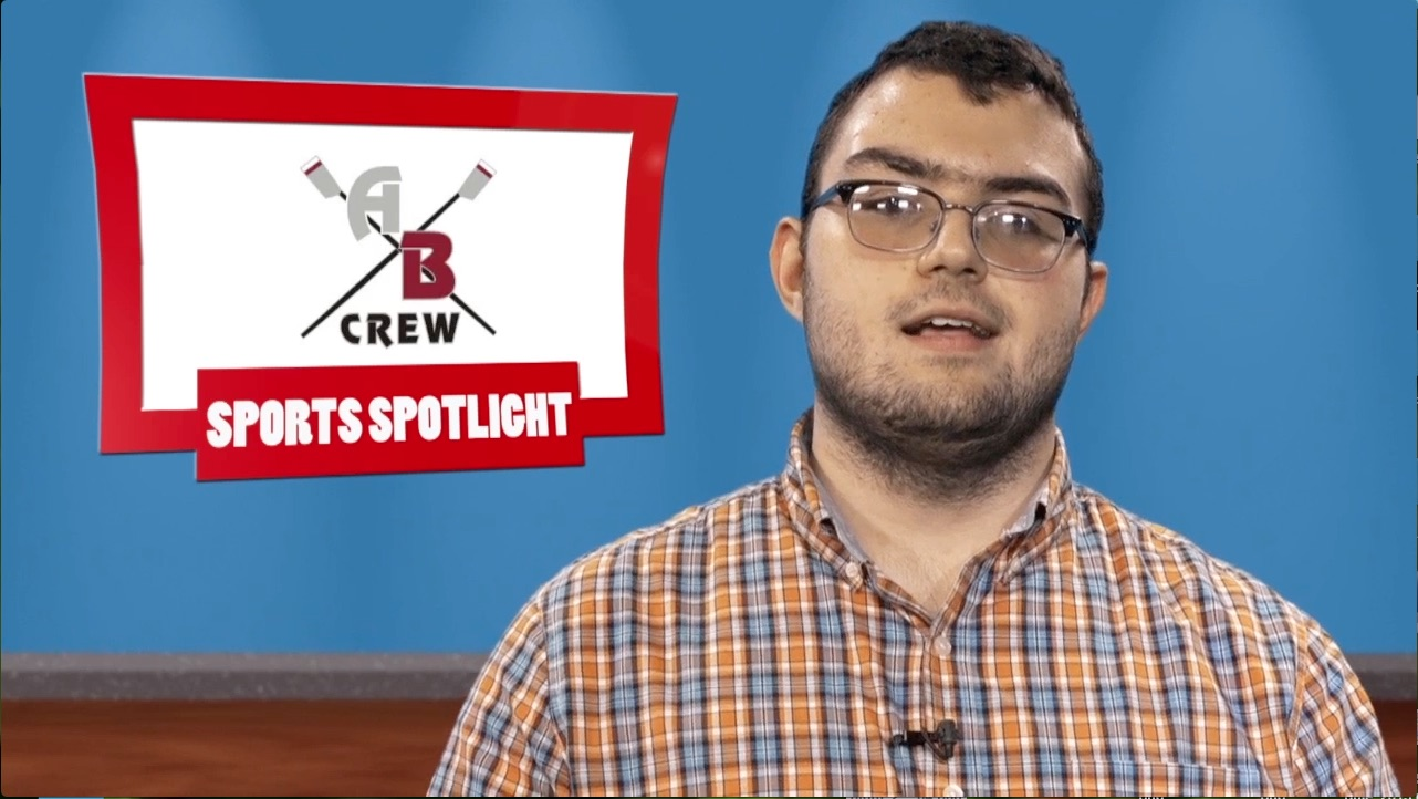 Sports Spotlight | November 4, 2015