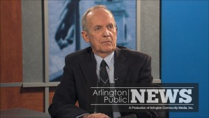 Your Arlington Dollar: Minuteman Vocational High School