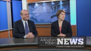 Your Arlington Dollar: Special Town Meeting