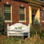 ACMi and COVID-19