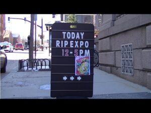 RIPExpo 2015